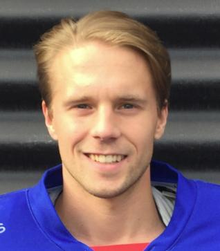 Mikael Ekendahl