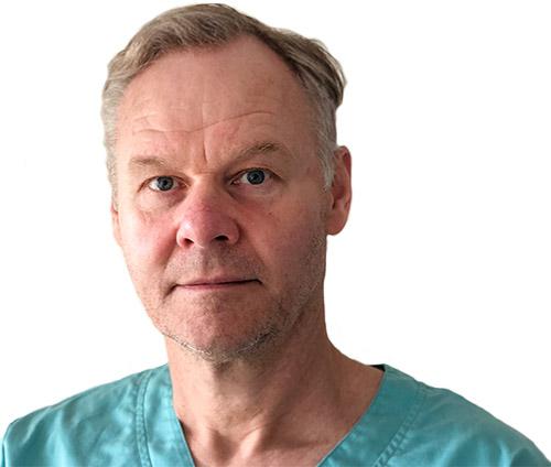 Lars Schagerlind